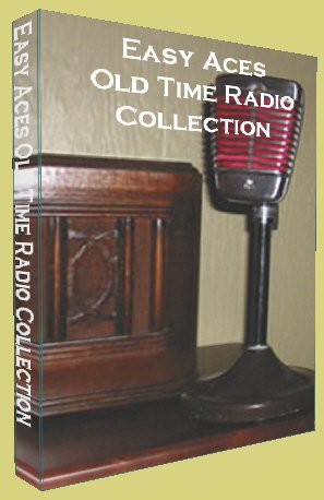 official-easy-aces-old-time-radio-otr-mp3-collection-on-dvd