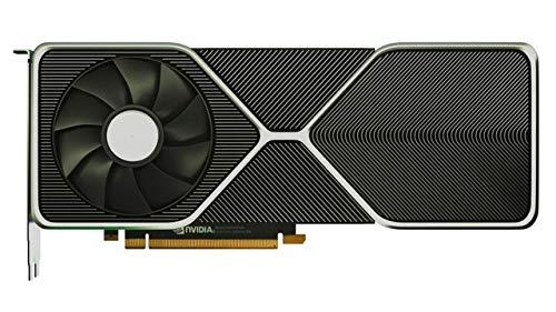 Nvidia 3080 Founders Edition