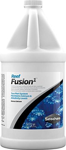 Reef Fusion, 1, 4 L / 1.1 fl. gal.