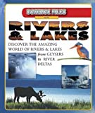 Rivers and Lakes, Chris Oxlade, 0836835719
