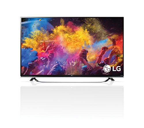 lg tv 2015. lg electronics 60uf8500 60-inch 4k ultra hd 3d smart led tv (2015 model) lg tv 2015