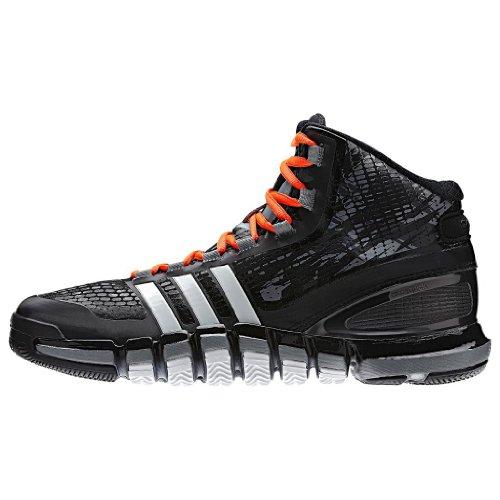 Adipure Crazyquick Running Shoes