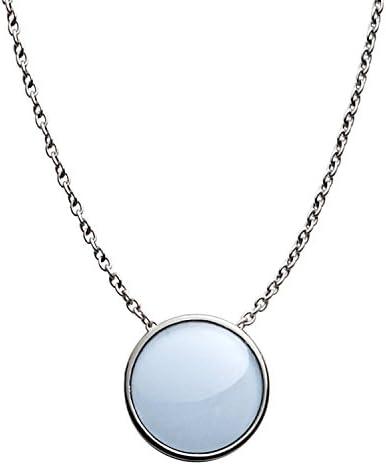 Skagen Women's Necklace SKJ0790040
