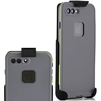Belt Clip Holster For Lifeproof Fre Iphone  Plus