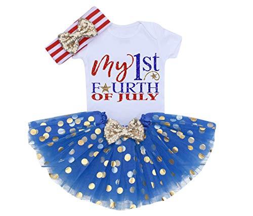 Highest Rated Baby Girls Novelty Clothing Sets