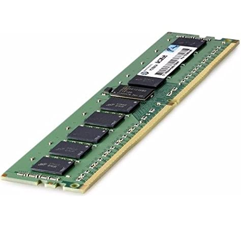 DDR4 PC4-21300 2666Mhz ECC Registered RDIMM 2Rx4 AT350940SRV-X1R9 Server Memory Ram Equivalent to OEM 7X77A01304 A-Tech 32GB Module for Lenovo ThinkStation P520