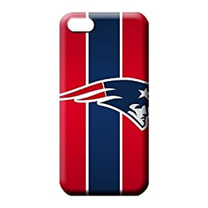 iphone 4 4s phone carrying covers Retail Packaging Extreme stylish new england patriots