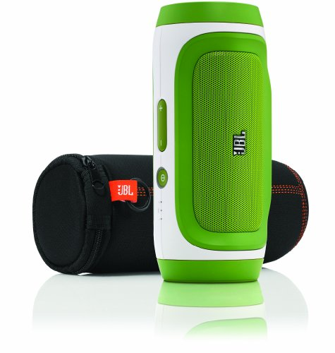 jbl-charge-portable-wireless-bluetooth-speaker-green