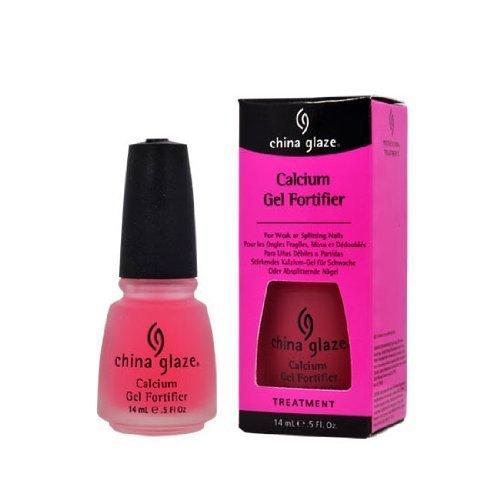 china-glaze-calcium-gel-fortifier-coat-nail-polish-70241-treatment-5-oz-mani