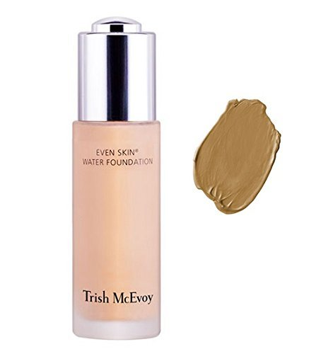 Trish McEvoy Even Skin Water Foundation - Tan 2 ()