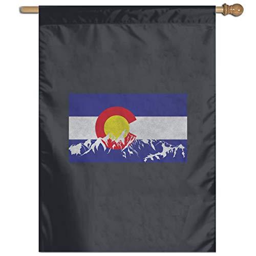 Colorado Avalanche Drapes Avalanche Drapes