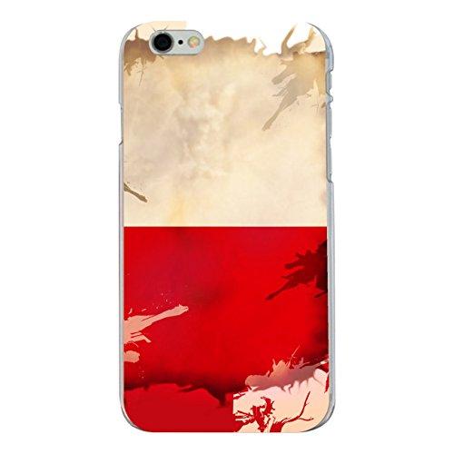 """Disagu Design Case Coque pour Apple iPhone 6s Plus Housse etui coque pochette """"Polen"""""""