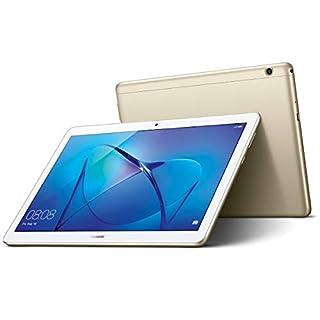 Best Tablets Under 1000 Riyals