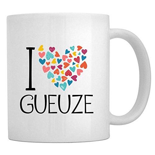 teeburon-i-love-gueuze-colorful-hearts-mug