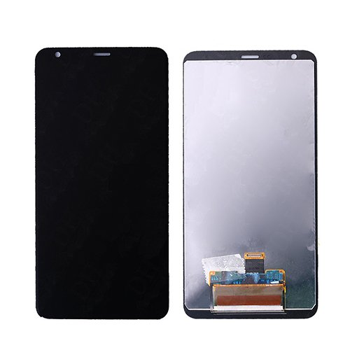 New Digitizer - LCD Display Touch Screen Digitizer New Assembly For LG Stylo 4 Q710MS Q710 Q710CS 6.2