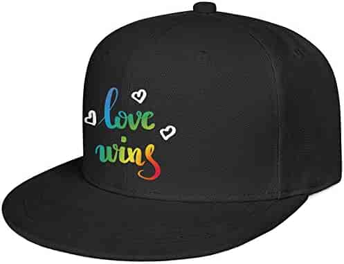 49c68b8ac Shopping Last 90 days - Hats & Caps - Accessories - Men - Clothing ...