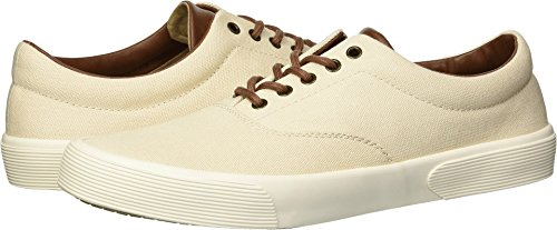 Unlisted by Kenneth Cole Men's Agent Sneaker, White, 12 M US