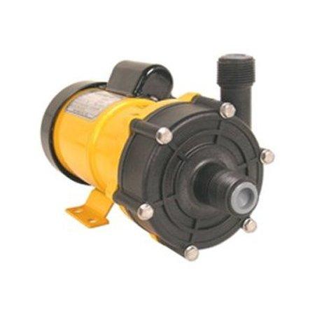 Pan World 50PX-X-T External Water Pump by Pan World