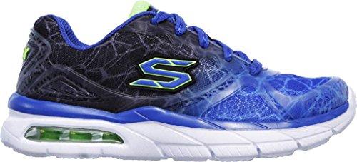 Skechers 97465L Zapatos Niño Azul