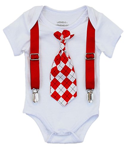baby boy valentine outfits