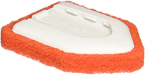 - OXO Good Grips Tub and Tile Scrubber Refill