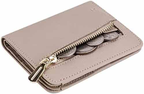 454a3aaf87cf Shopping Leather - Last 30 days - Handbags & Wallets - Women ...