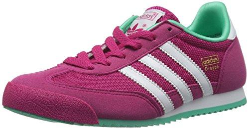 Da Dragon Basse Buzz F14 S10 Unisex Solo Bambini Scarpe Ftw Adidas pink – J Mint Running White Ginnastica st Rosa gtXxdw