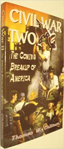 Was the american civil war inevitable