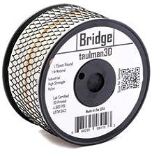 Taulman Nylon Bridge 3D Printing Filament 1.75mm - 1kg