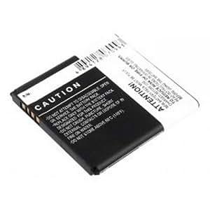 Batería de Calidad – Batería para Alcatel Typ CAB32A0001C1 - Li-Ion - 3,7V