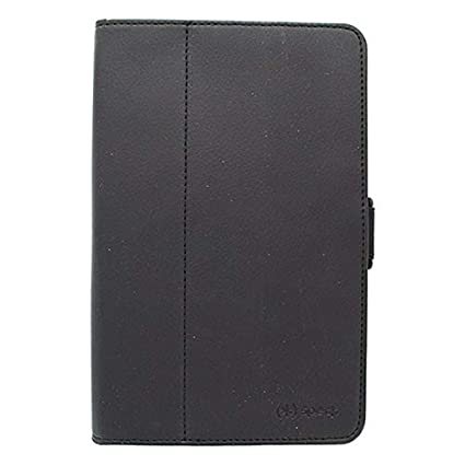 the best attitude 94bd0 1efb4 Speck Verizon Ellipsis 7 FitFolio - Black