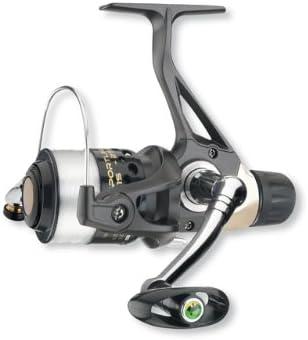 Daiwa-Cormoran Sportline LC 1S - Carrete spinning con hilo ...