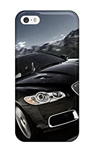 OaQLoLT6037ZZnEb Case CoverCase For Iphone 5/5S Cover - Jaguar Car 5