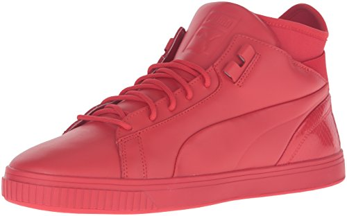 puma-mens-play-prm-fashion-sneaker-high-risk-red-10-m-us