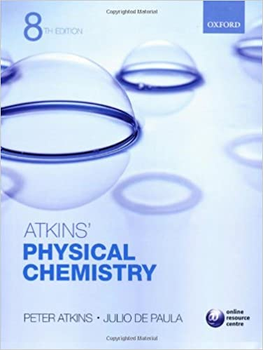 Buy atkins physical chemistry book online at low prices in india buy atkins physical chemistry book online at low prices in india atkins physical chemistry reviews ratings amazon fandeluxe Image collections
