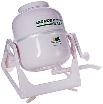 Amazon Com The Laundry Alternative Wonderwash Non