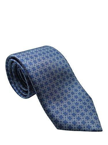 brioni-mens-light-blue-silk-geometric-neck-tie