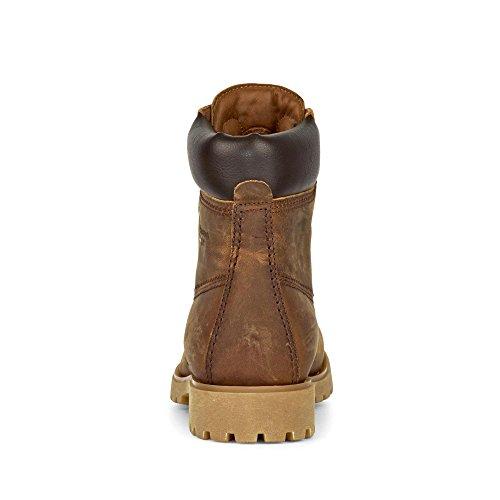 Donne Stivali Panama Panama Delle Jack Jack pqwqg8
