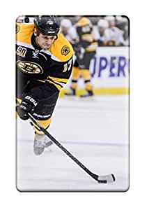 First-class Case Cover For Ipad Mini/mini 2 Dual Protection Cover Boston Bruins (68) by lolosakes