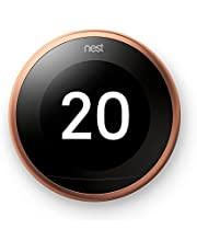 Risparmia su Nest Smart Home