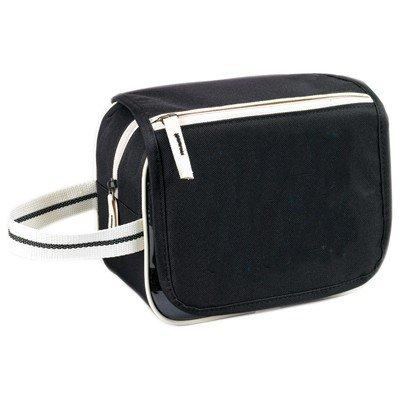 Yens Fantasybag Horizon Travel Kit-Natural//Black,CM-18