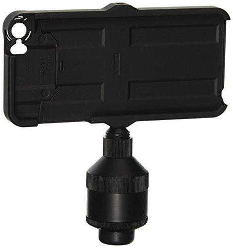 iPro Lens System Starter Kit for iPhone 5/5S/6SE