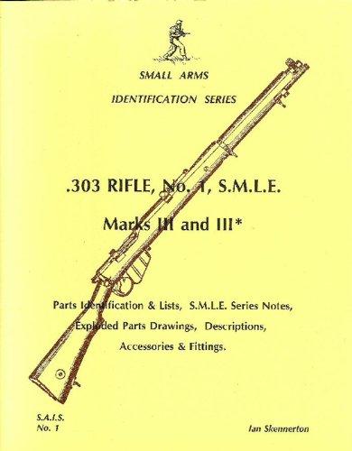 Arms Rifles - 3
