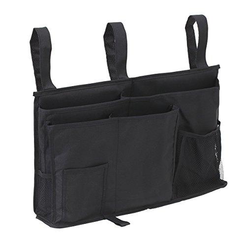 Dorm Bag - 9