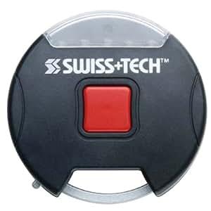 Swiss+Tech ST13010 Dog Leash Light