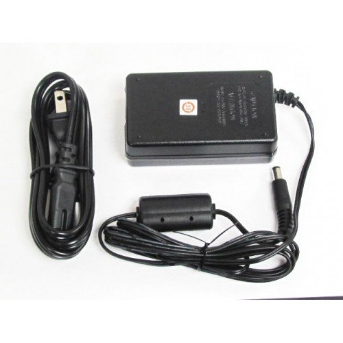 Motorola EPNN9288 rapid AC adapter for desktop tray WPLN4137AR and WPLN4199
