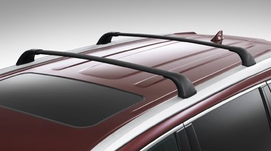 2014-2017-toyota-highlander-xle-limited-roof-top-cross-bars-oe-style