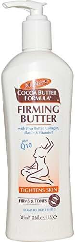 Palmer's Cocoa Butter Formula Firming Butter -- 10.6 fl oz