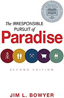 Biochemical engineering second edition chemical industries the irresponsible pursuit of paradise second edition fandeluxe Gallery