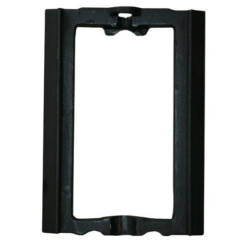 US Stove 40256 Shaker Grate Frame by US Stove Company
